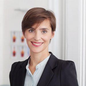 Nicole Gründgens